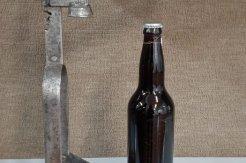 Flaschenschliesser